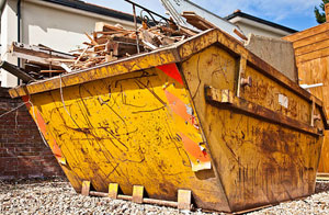 Brownhills Skip Hire Prices